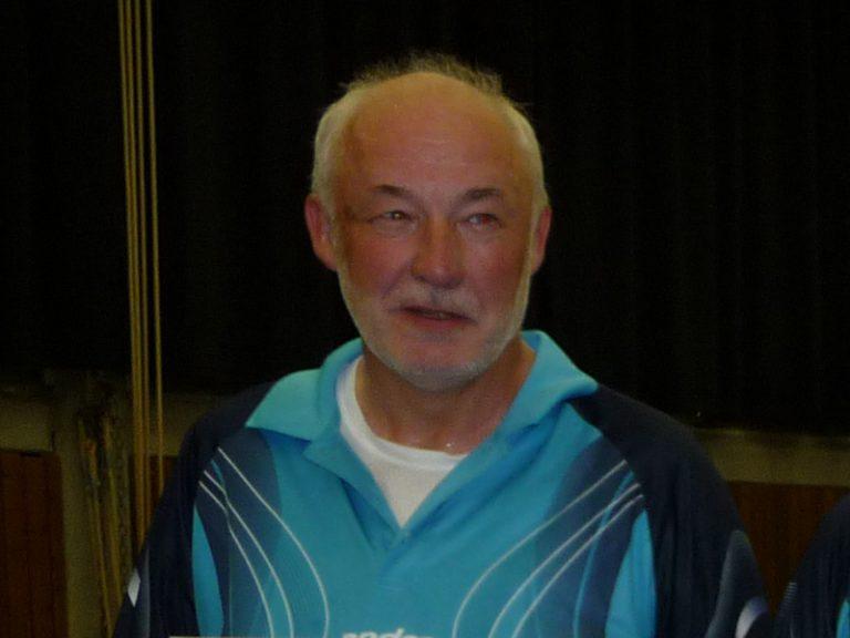 Heinz Knoch