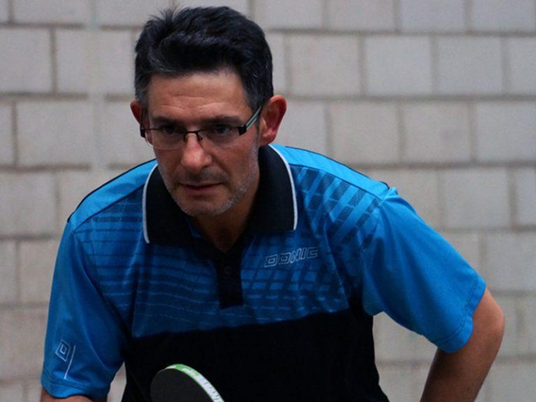 Dimitrios Nikou