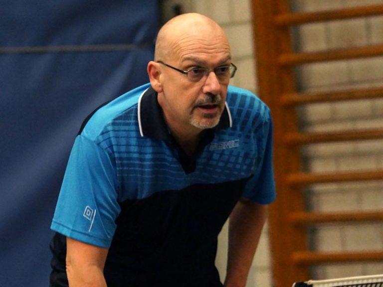Frank Pepersack