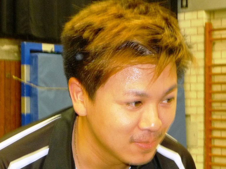 Tuyen Hoang Ly
