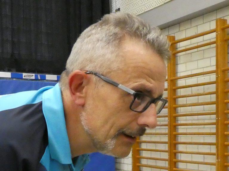 Stefan Harder