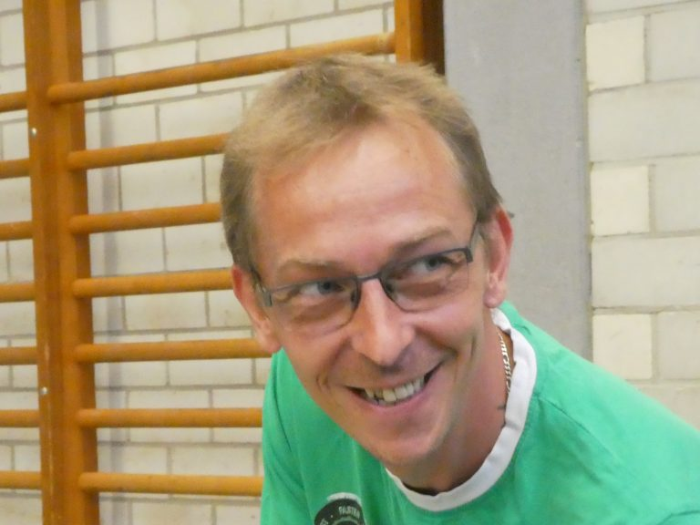 Martin Hawlitzky