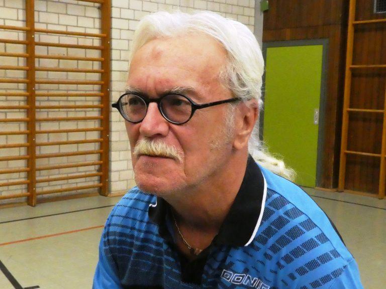 Georg Nieschwietz