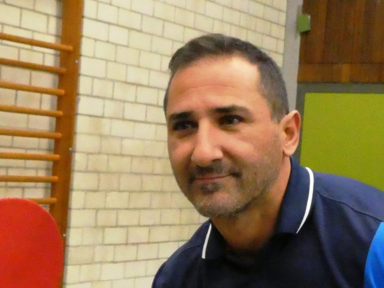 Ioannis Papachristopoulos