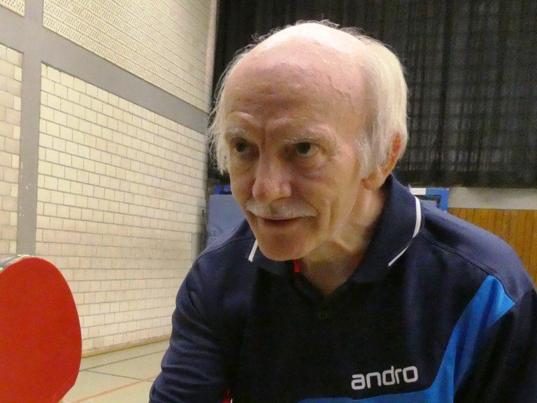 Herbert Mühlhausen
