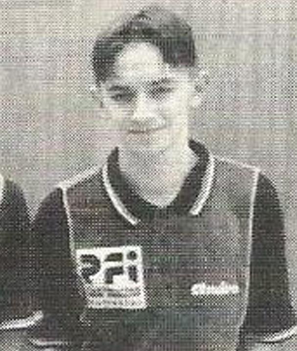Vereinsmeister1998 Björn Planitzer