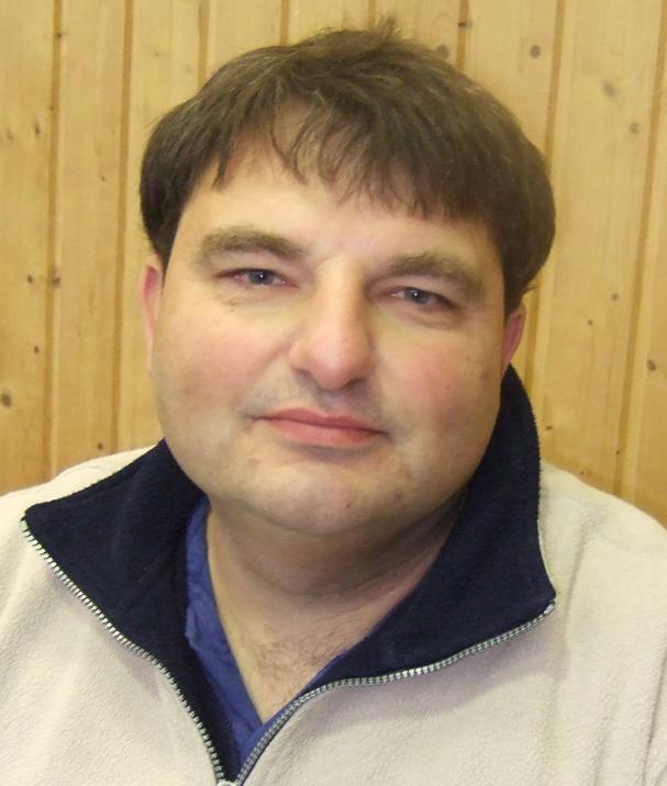 Vereinsmeister1997 Jörg Rhode