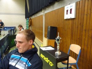 WZ-Pokal 2015
