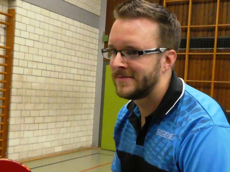 Simon Eickels