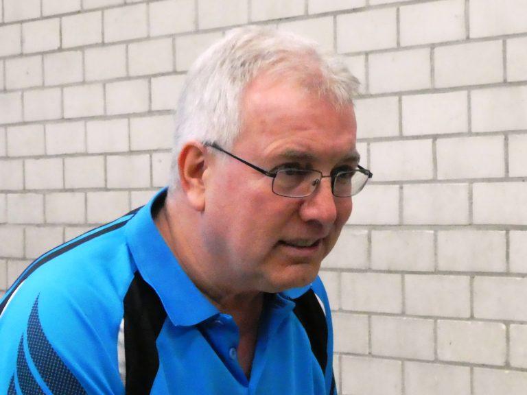 Jürgen Erdmann