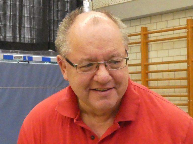 Hans Simon