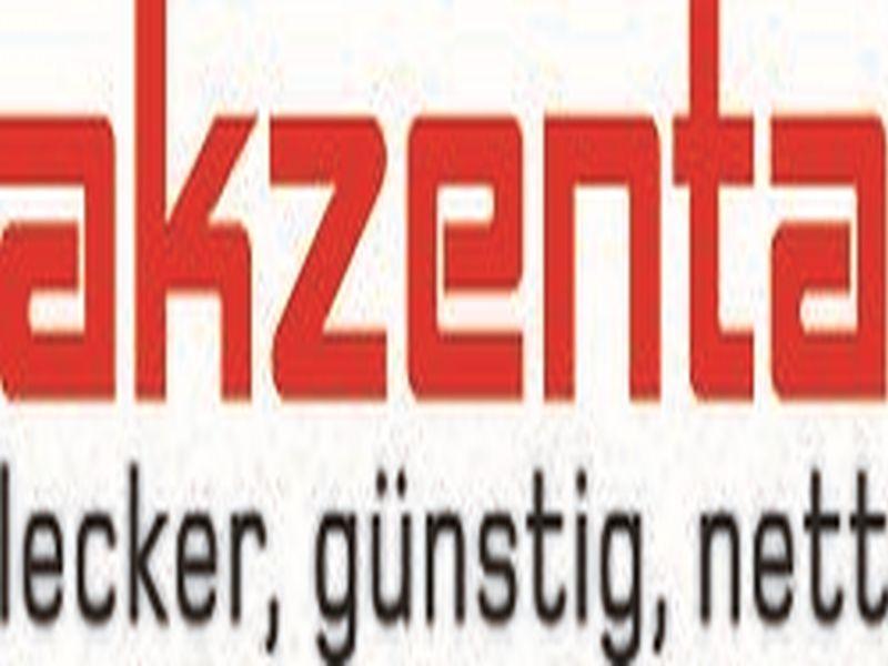 akzenta-logo