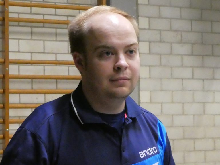 Tobias Hoops