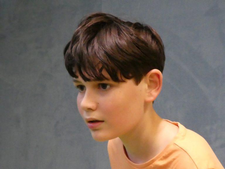 Simon Götz 2021