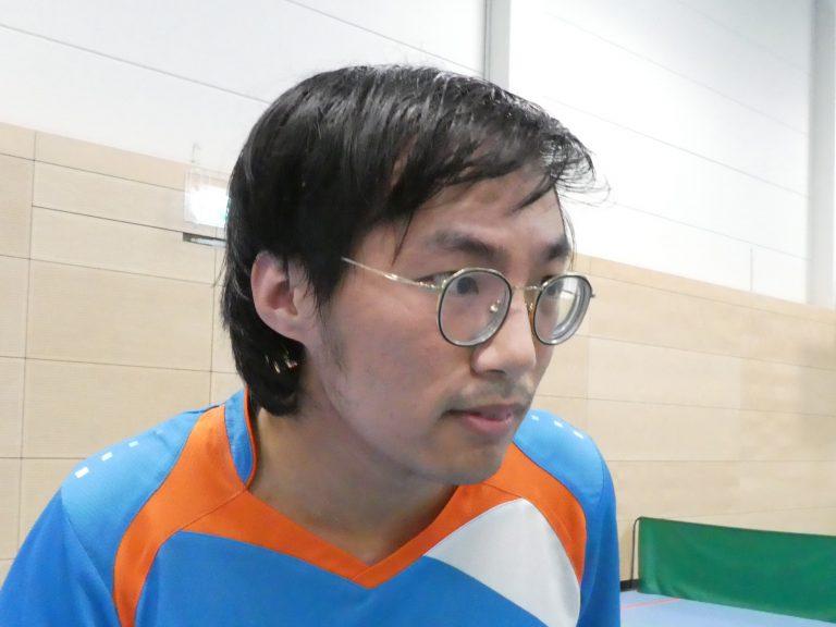 Zhang, Yihuai